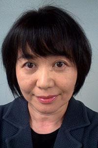 consul_iujyuin