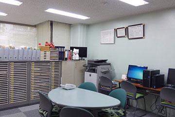 myhome_kagoshima02