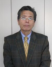 kawakubo03