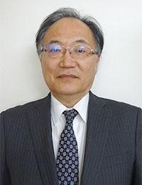 konishi01